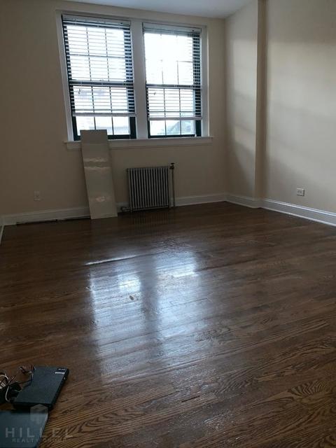 1 Bedroom, Woodside Rental in NYC for $2,050 - Photo 2