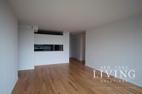 1 Bedroom, Financial District Rental in NYC for $3,594 - Photo 1