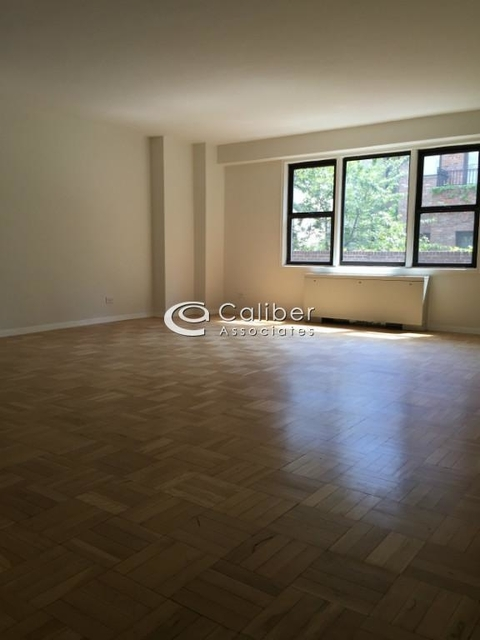 Studio, Upper East Side Rental in NYC for $2,875 - Photo 2