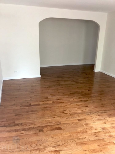 1 Bedroom, Elmhurst Rental in NYC for $2,333 - Photo 1
