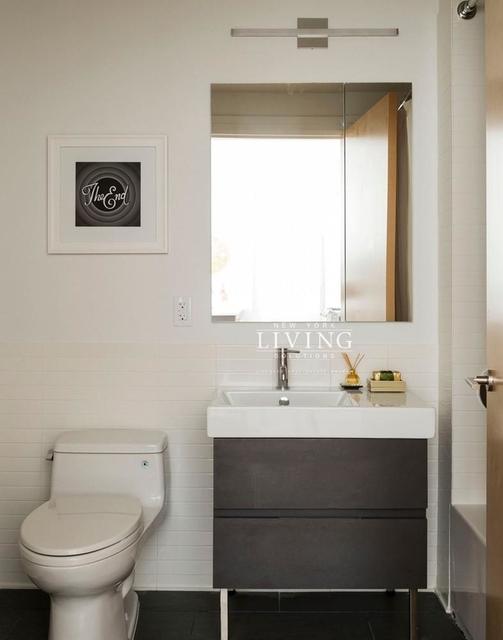 Studio, DUMBO Rental in NYC for $3,231 - Photo 2