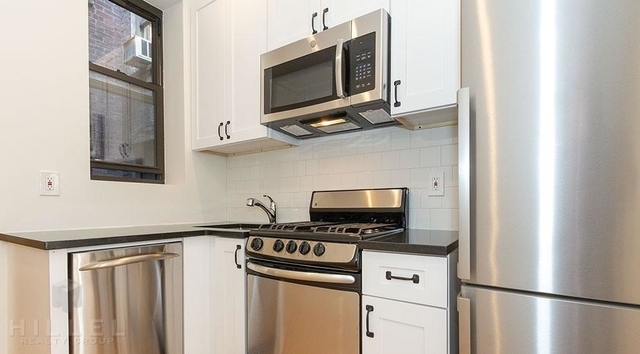 Studio, Upper East Side Rental in NYC for $2,495 - Photo 1