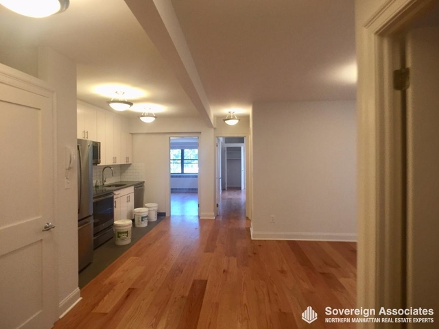 3 Bedrooms, Hudson Heights Rental in NYC for $3,595 - Photo 1