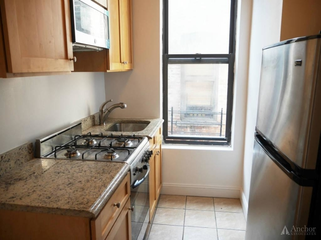 1 Bedroom, Upper West Side Rental in NYC for $3,725 - Photo 1