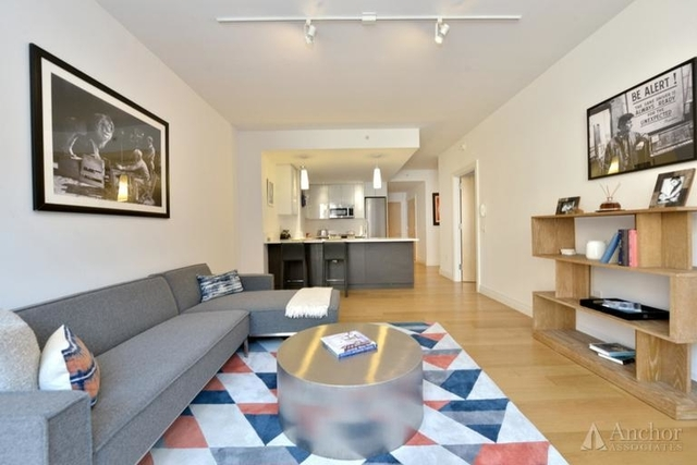 2 Bedrooms, DUMBO Rental in NYC for $5,495 - Photo 2