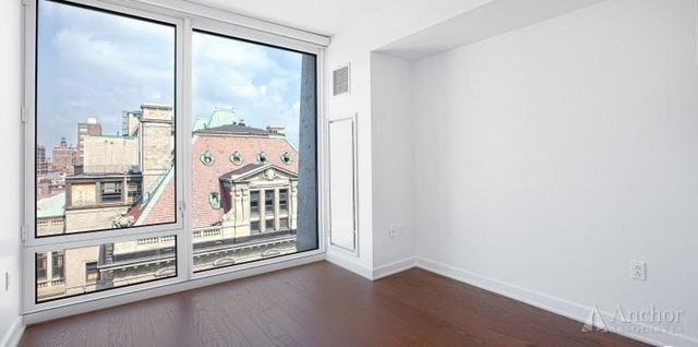 2 Bedrooms, Morningside Heights Rental in NYC for $5,375 - Photo 1