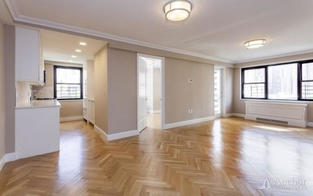 3 Bedrooms, Yorkville Rental in NYC for $7,131 - Photo 1