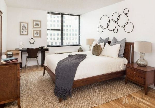 1 Bedroom, Battery Park City Rental in NYC for $3,446 - Photo 2