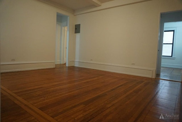 2 Bedrooms, Theater District Rental in NYC for $3,950 - Photo 1