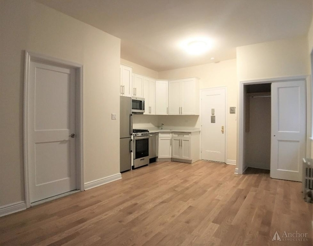 2 Bedrooms, Little Italy Rental in NYC for $4,523 - Photo 2
