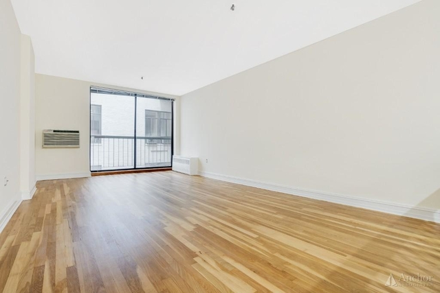 Studio, NoHo Rental in NYC for $3,200 - Photo 1