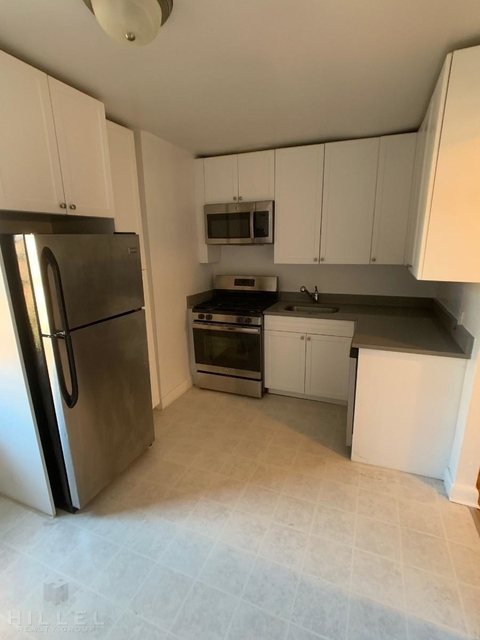 1 Bedroom, Rego Park Rental in NYC for $2,142 - Photo 1
