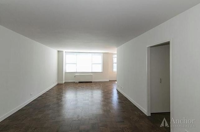 1 Bedroom, Sutton Place Rental in NYC for $4,600 - Photo 1