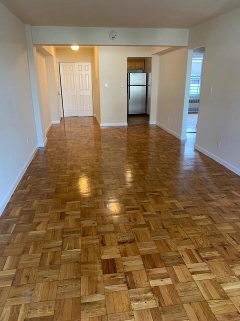 1 Bedroom, Astoria Rental in NYC for $2,249 - Photo 2