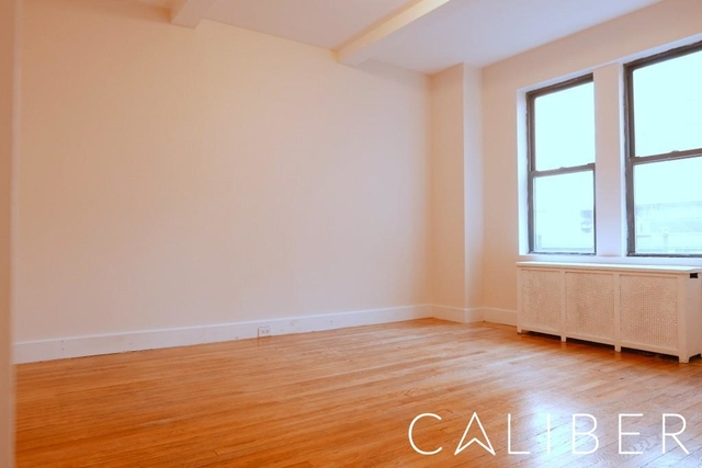 1 Bedroom, Upper West Side Rental in NYC for $2,520 - Photo 1