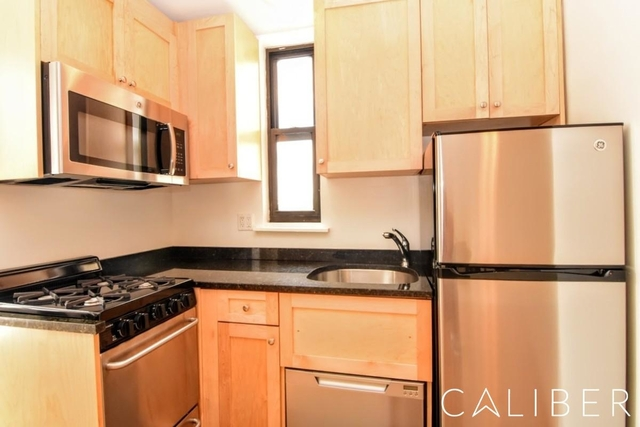 Studio, Manhattan Valley Rental in NYC for $2,325 - Photo 1