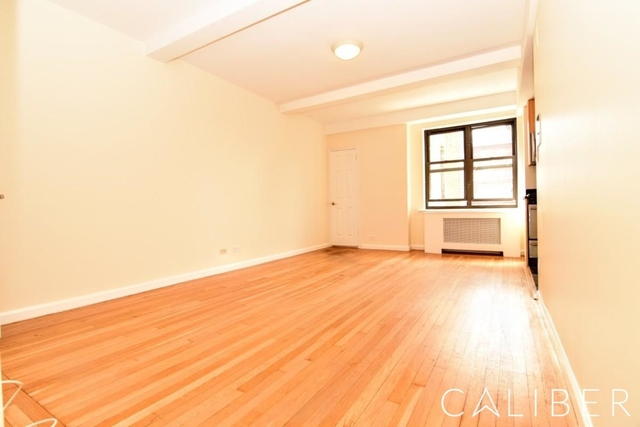 Studio, Manhattan Valley Rental in NYC for $2,325 - Photo 2