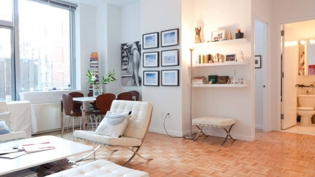 1 Bedroom, Hell's Kitchen Rental in NYC for $2,820 - Photo 1