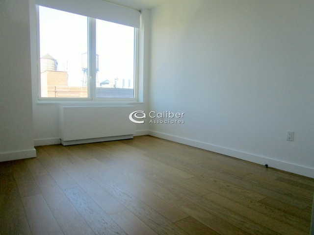 1 Bedroom, Hell's Kitchen Rental in NYC for $3,620 - Photo 2