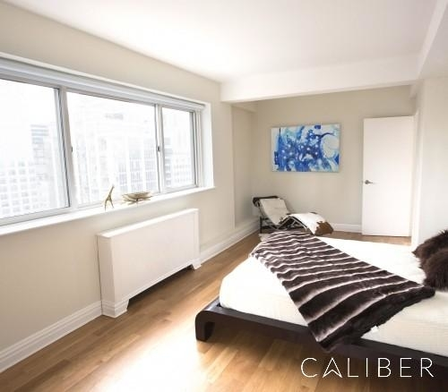 3 Bedrooms, Upper East Side Rental in NYC for $6,361 - Photo 1
