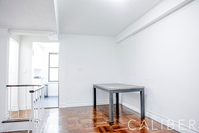 3 Bedrooms, Murray Hill Rental in NYC for $10,000 - Photo 2