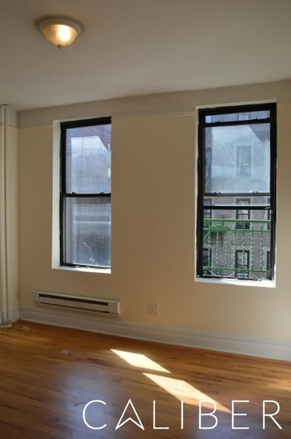 2 Bedrooms, Manhattan Valley Rental in NYC for $3,099 - Photo 2
