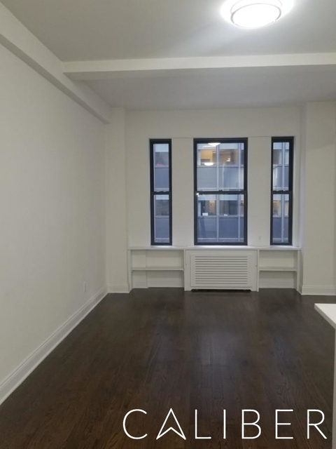 1 Bedroom, Turtle Bay Rental in NYC for $2,999 - Photo 2