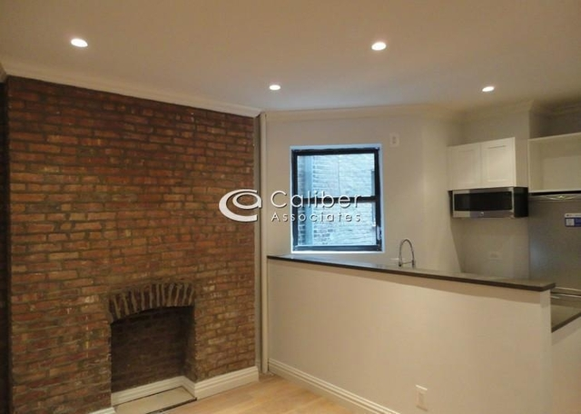 5 Bedrooms, Alphabet City Rental in NYC for $7,500 - Photo 2