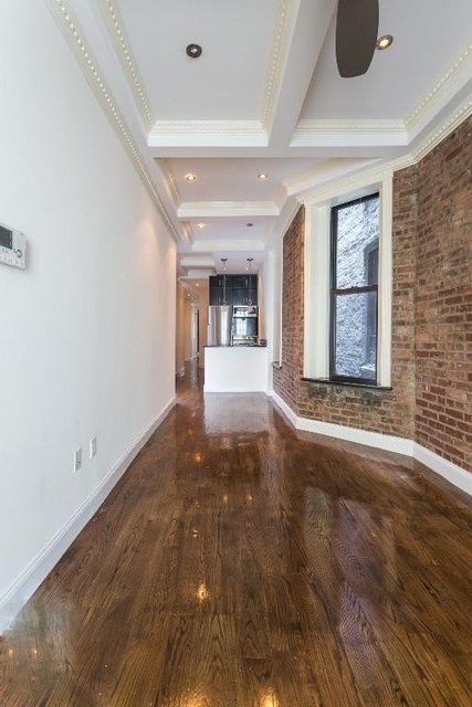 2 Bedrooms, Manhattan Valley Rental in NYC for $3,000 - Photo 1