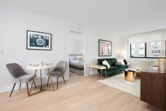 2 Bedrooms, Yorkville Rental in NYC for $5,150 - Photo 1