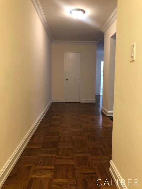 2 Bedrooms, Theater District Rental in NYC for $4,750 - Photo 1