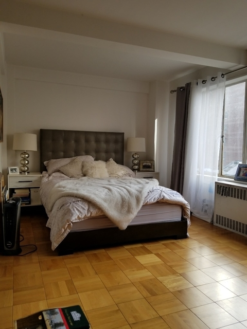 1 Bedroom, Richmond Hill Rental in NYC for $2,500 - Photo 1