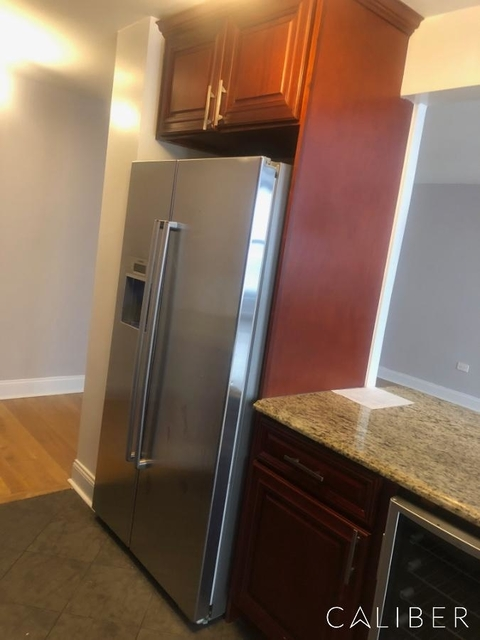 1 Bedroom, Manhattan Valley Rental in NYC for $4,025 - Photo 2
