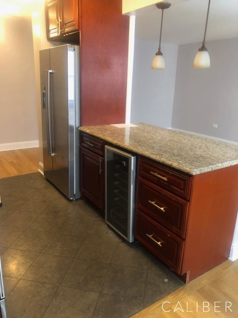 1 Bedroom, Manhattan Valley Rental in NYC for $4,025 - Photo 1