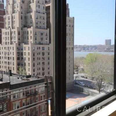 2 Bedrooms, Upper West Side Rental in NYC for $7,300 - Photo 1