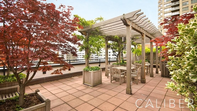 1 Bedroom, Upper East Side Rental in NYC for $3,896 - Photo 2