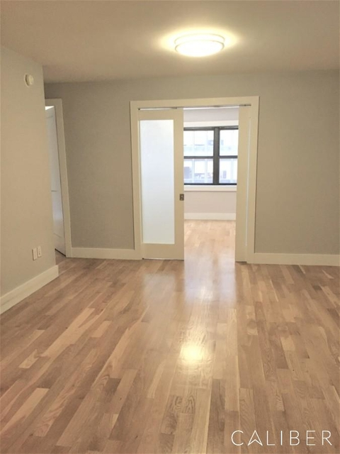 1 Bedroom, Turtle Bay Rental in NYC for $4,550 - Photo 2