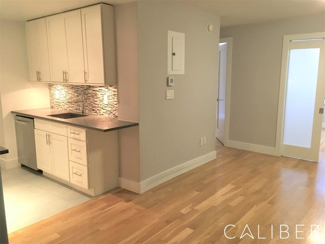 1 Bedroom, Turtle Bay Rental in NYC for $4,550 - Photo 1