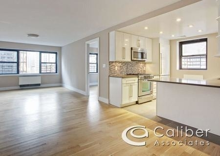 3 Bedrooms, Turtle Bay Rental in NYC for $6,950 - Photo 1