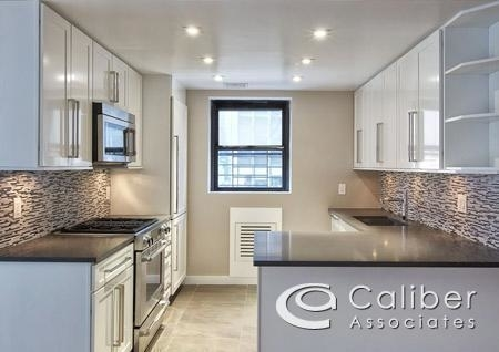 3 Bedrooms, Turtle Bay Rental in NYC for $7,995 - Photo 1