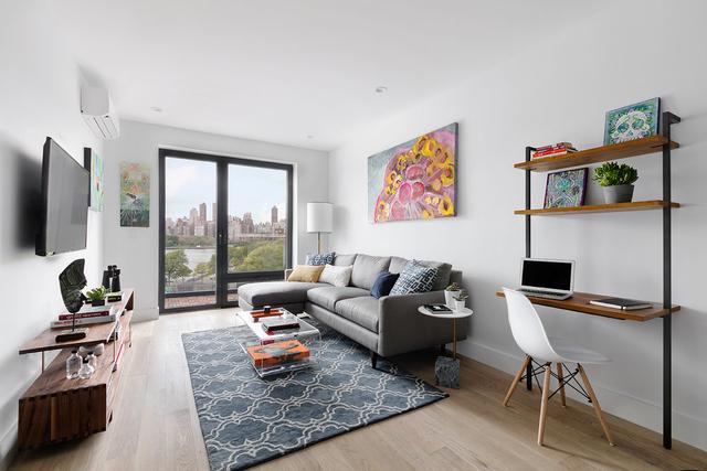 1 Bedroom, Astoria Rental in NYC for $2,996 - Photo 1