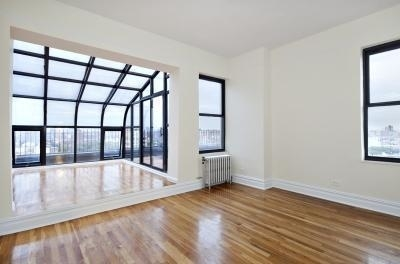 2 Bedrooms, East Village Rental in NYC for $4,600 - Photo 1