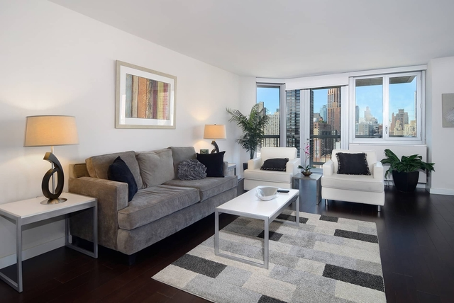 3 Bedrooms, Murray Hill Rental in NYC for $5,250 - Photo 2