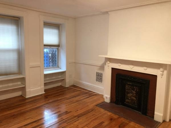 2 Bedrooms, Clinton Hill Rental in NYC for $3,800 - Photo 1