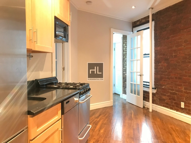3 Bedrooms, East Village Rental in NYC for $4,995 - Photo 1