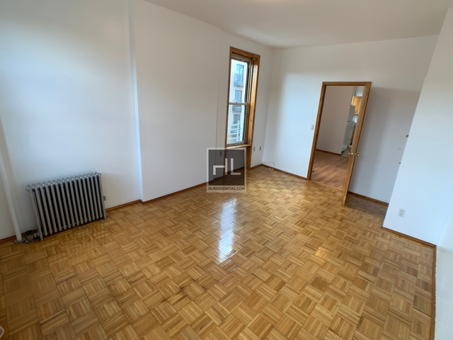 2 Bedrooms, Greenwood Heights Rental in NYC for $2,325 - Photo 1