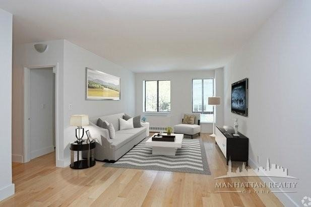 4 Bedrooms, Murray Hill Rental in NYC for $6,900 - Photo 1