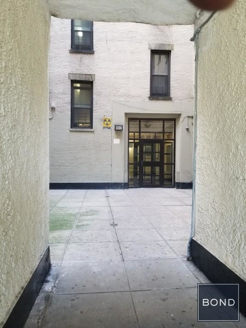 1 Bedroom, Hamilton Heights Rental in NYC for $1,775 - Photo 2