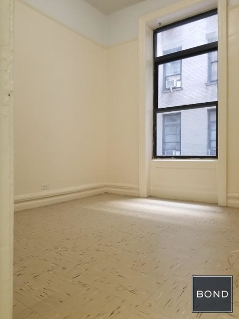 1 Bedroom, Hamilton Heights Rental in NYC for $1,775 - Photo 1