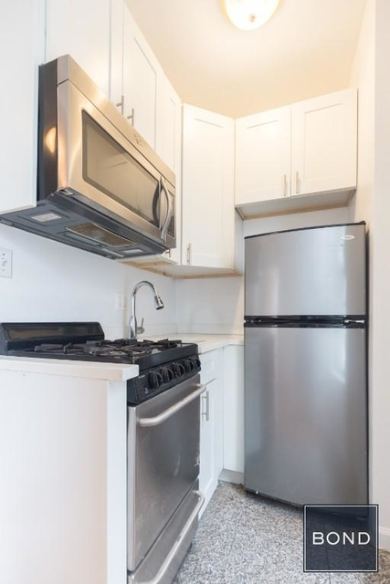 3 Bedrooms, Little Italy Rental in NYC for $4,490 - Photo 1